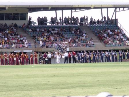 copy-of-canberra-and-townsville-dec-07-039.jpg