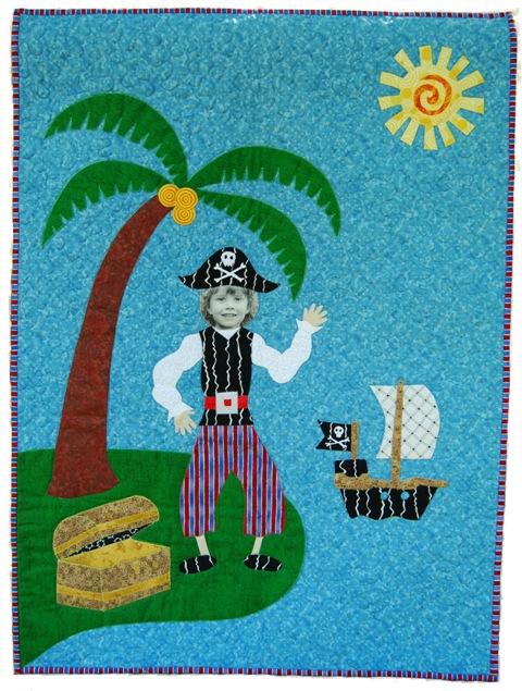 patterns-pirate1